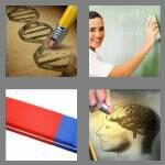 cheats-4-pics-1-word-5-letters-erase-1212466
