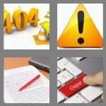 cheats-4-pics-1-word-5-letters-error-9368190