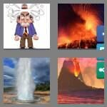 cheats-4-pics-1-word-5-letters-erupt-7864202