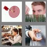 cheats-4-pics-1-word-5-letters-exact-3806857