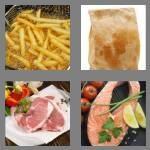 cheats-4-pics-1-word-5-letters-fatty-3100558