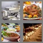 cheats-4-pics-1-word-5-letters-feast-6583780