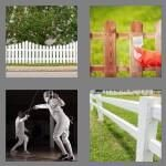 cheats-4-pics-1-word-5-letters-fence-9161097