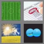 cheats-4-pics-1-word-5-letters-field-7919916