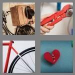 cheats-4-pics-1-word-5-letters-fixed-3464285