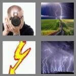 cheats-4-pics-1-word-5-letters-flash-2962196