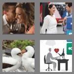 cheats-4-pics-1-word-5-letters-flirt-3338505
