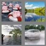 cheats-4-pics-1-word-5-letters-flood-8240147