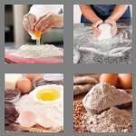 cheats-4-pics-1-word-5-letters-flour-8433440