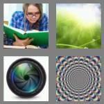 cheats-4-pics-1-word-5-letters-focus-5867761