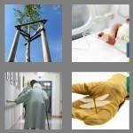 cheats-4-pics-1-word-5-letters-frail-8697150
