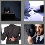 cheats-4-pics-1-word-5-letters-fraud-8292156