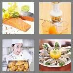 cheats-4-pics-1-word-5-letters-fresh-8158707