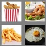 cheats-4-pics-1-word-5-letters-fried-2350066