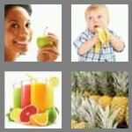 cheats-4-pics-1-word-5-letters-fruit-8777639
