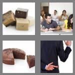 cheats-4-pics-1-word-5-letters-fudge-5987787