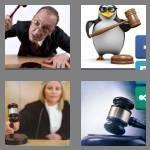 cheats-4-pics-1-word-5-letters-gavel-9297607