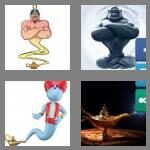 cheats-4-pics-1-word-5-letters-genie-4326033