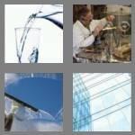 cheats-4-pics-1-word-5-letters-glass-6054164