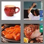 cheats-4-pics-1-word-5-letters-glaze-7363887