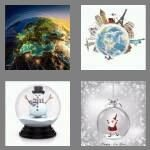 cheats-4-pics-1-word-5-letters-globe-5702043