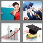 cheats-4-pics-1-word-5-letters-grade-2455313