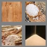 cheats-4-pics-1-word-5-letters-grain-1955679