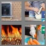 cheats-4-pics-1-word-5-letters-grate-7788967