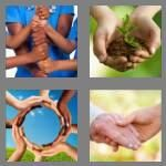 cheats-4-pics-1-word-5-letters-hands-3061846