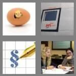 cheats-4-pics-1-word-5-letters-hatch-6737442