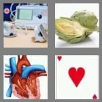 cheats-4-pics-1-word-5-letters-heart-1177119