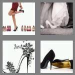 cheats-4-pics-1-word-5-letters-heels-2208781