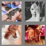 cheats-4-pics-1-word-5-letters-henna-2344654