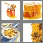 cheats-4-pics-1-word-5-letters-honey-4426295