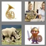 cheats-4-pics-1-word-5-letters-horns-8293383