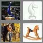 cheats-4-pics-1-word-5-letters-horse-5226622