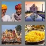 cheats-4-pics-1-word-5-letters-india-4158376