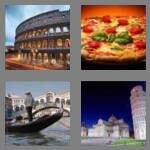 cheats-4-pics-1-word-5-letters-italy-9645588