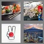 cheats-4-pics-1-word-5-letters-japan-4225910