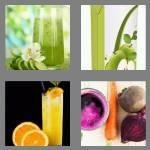 cheats-4-pics-1-word-5-letters-juice-1818679