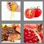 cheats-4-pics-1-word-5-letters-juicy-6211778