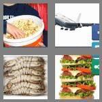 cheats-4-pics-1-word-5-letters-jumbo-4940964