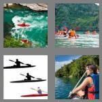 cheats-4-pics-1-word-5-letters-kayak-6857737