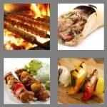 cheats-4-pics-1-word-5-letters-kebab-7789355