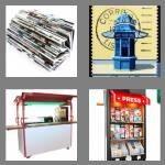 cheats-4-pics-1-word-5-letters-kiosk-5831069