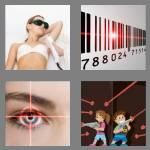 cheats-4-pics-1-word-5-letters-laser-6101537