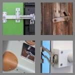 cheats-4-pics-1-word-5-letters-latch-8560666