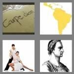cheats-4-pics-1-word-5-letters-latin-5936171