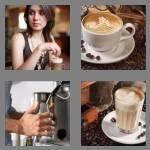 cheats-4-pics-1-word-5-letters-latte-7209742