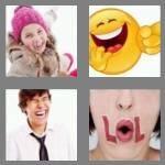 cheats-4-pics-1-word-5-letters-laugh-1371868